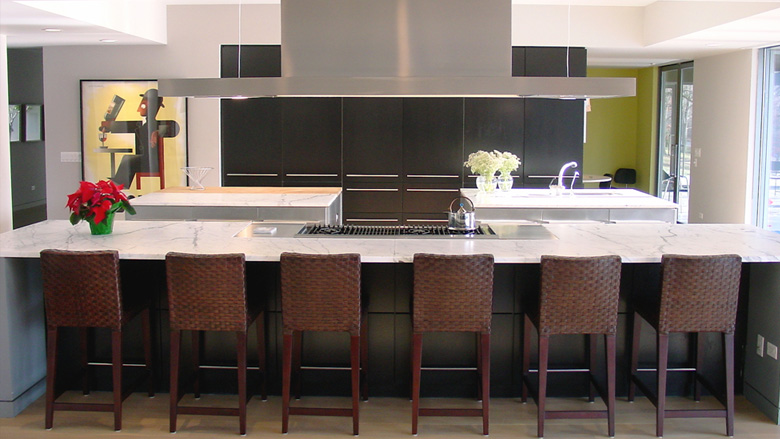 calacatta-kitchen-island