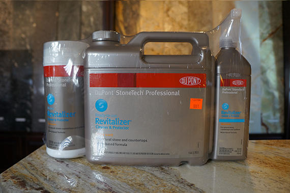 concetrate-revitalizer-cleaner-protector-pack