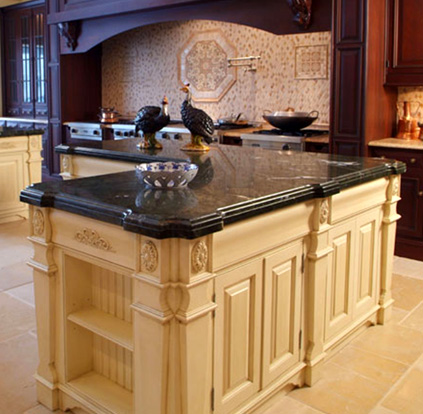Euro Marble Supply Ltd Chicagoland S Leader In Stone