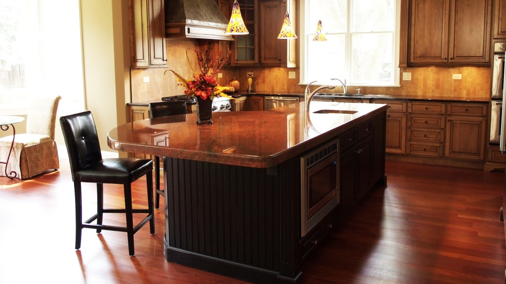 red-countertop-bg32