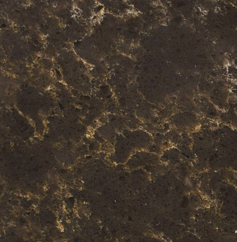 silestone-black-dragon