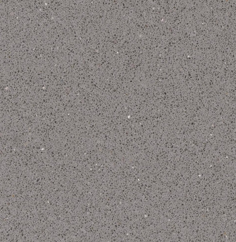 silestone-grey-expo