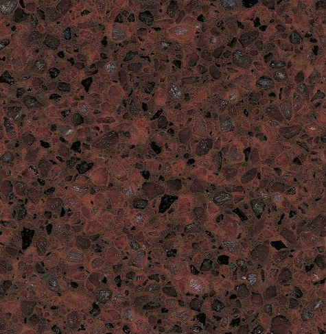 caesarstone-copper-canyon