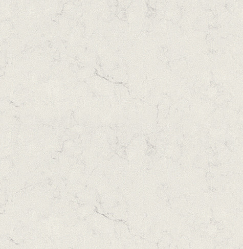 caesarstone-frosty-carrina