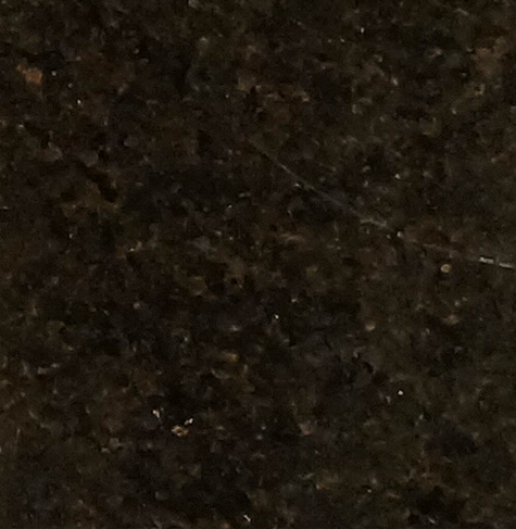 Euro marble supply ltd natural stone Black pearl granite