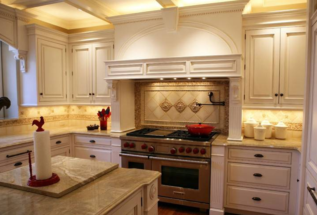 Sile Stone Euro Marble And Granite In Chicago Illinois